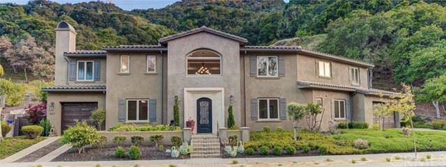 San Luis Obispo                                                                      , CA - $1,770,000
