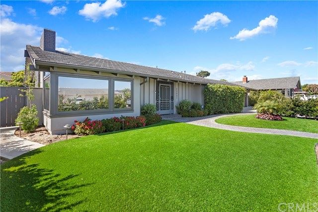Dana Point                                                                      , CA - $2,245,000