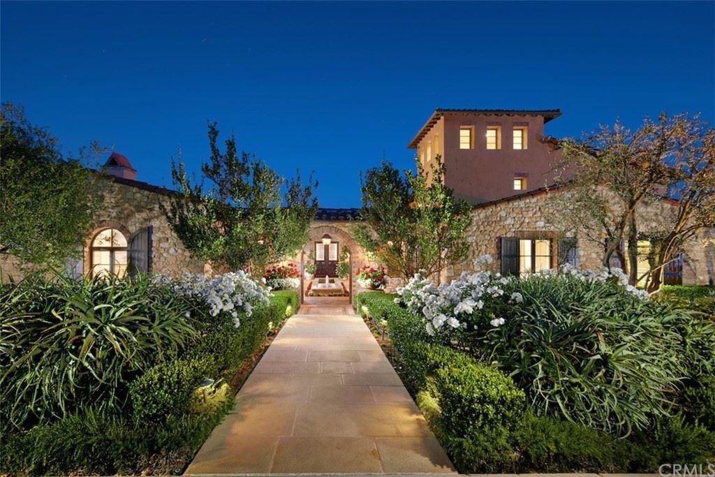 Irvine                                                                      , CA - $8,995,000