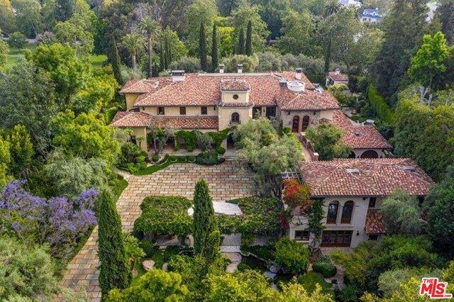 Los Angeles                                                                      , CA - $58,750,000