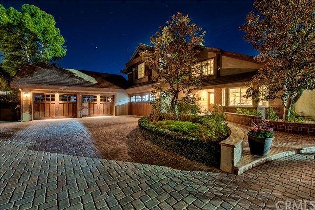 Yorba Linda                                                                      , CA - $2,650,000