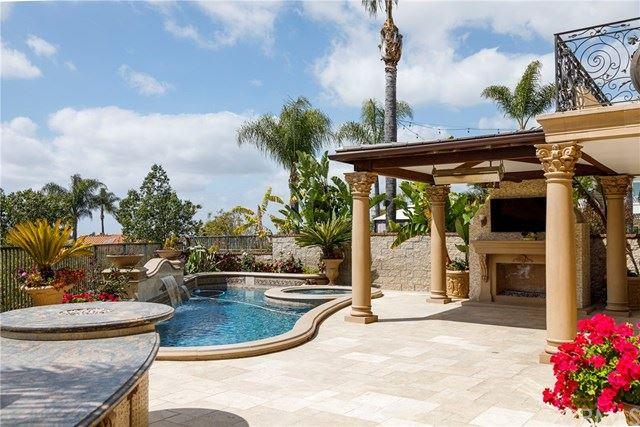 Mission Viejo                                                                      , CA - $1,399,000