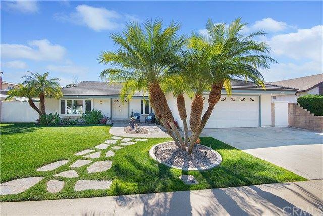 Mission Viejo                                                                      , CA - $935,000