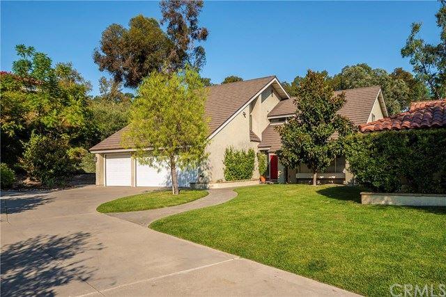 Mission Viejo                                                                      , CA - $1,088,000