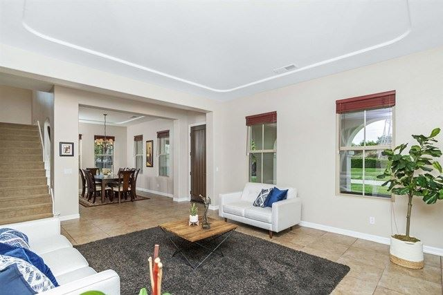 Property Image Of 7354 Rancho Ventana Trail In San Diego, Ca