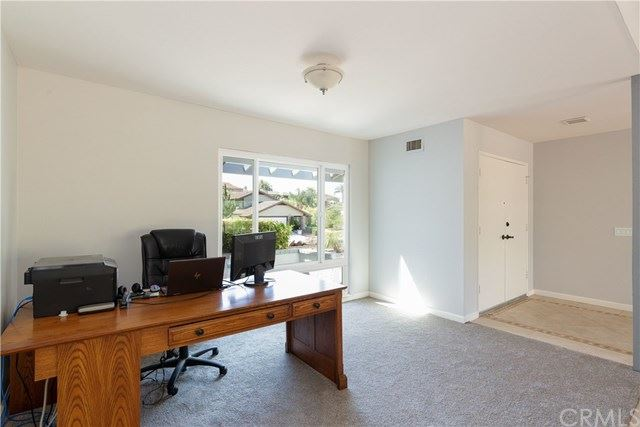 Property Image Of 17494 Montero Road In San Diego, Ca