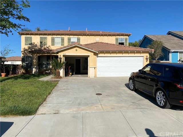 Menifee                                                                      , CA - $650,000