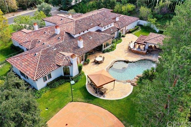 Coto De Caza                                                                      , CA - $4,495,000