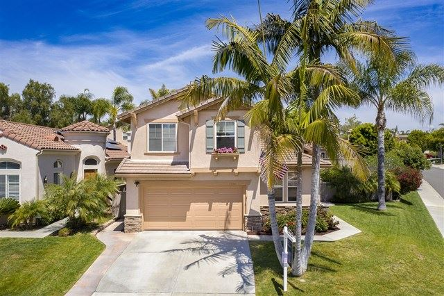 Property Image Of 3234 Rancho Quartillo In Carlsbad, Ca