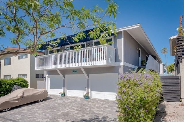 Dana Point                                                                      , CA - $2,075,000