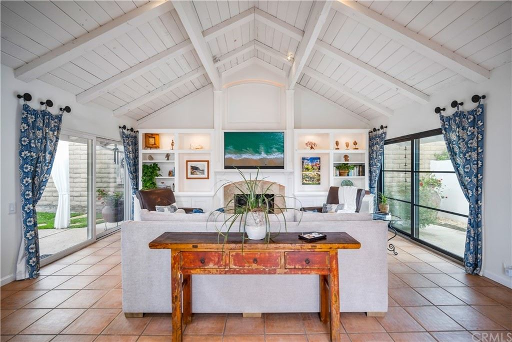 23832 Ionian Bay                                                                               Dana Point                                                                      , CA - $2,200,000