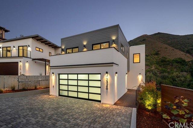 San Luis Obispo                                                                      , CA - $1,600,000