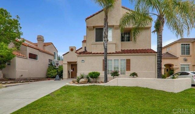 Property Image Of 39692 Via Las Palmas In Murrieta, Ca