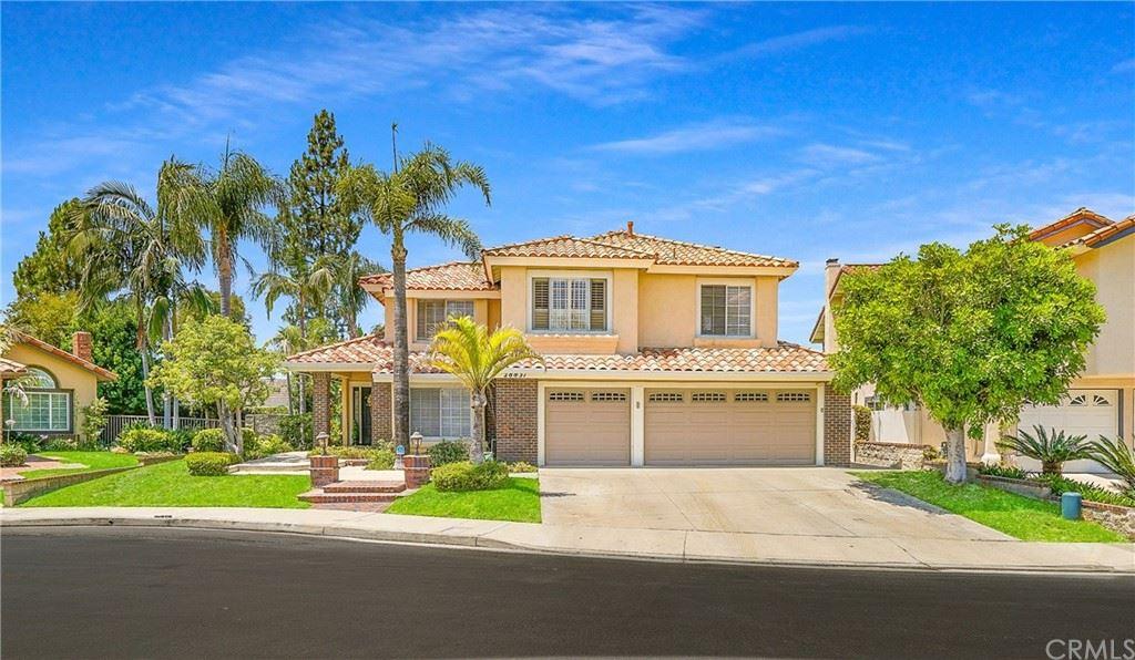 Mission Viejo                                                                      , CA - $1,218,000