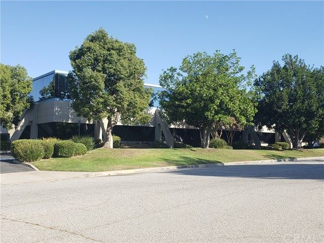 Property Image Of 760 Arrow Grand Circle In Covina, Ca