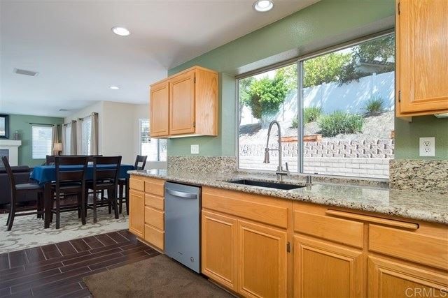 Property Image Of 400 Lexington Circle In Oceanside, Ca