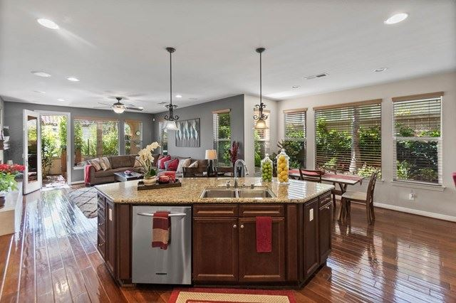Property Image Of 7085 Crystalline Dr. In Carlsbad, Ca