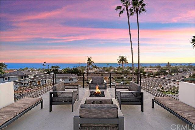 San Clemente                                                                      , CA - $2,995,000
