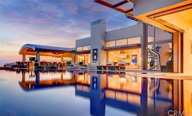 Yorba Linda                                                                      , CA - $7,500,000