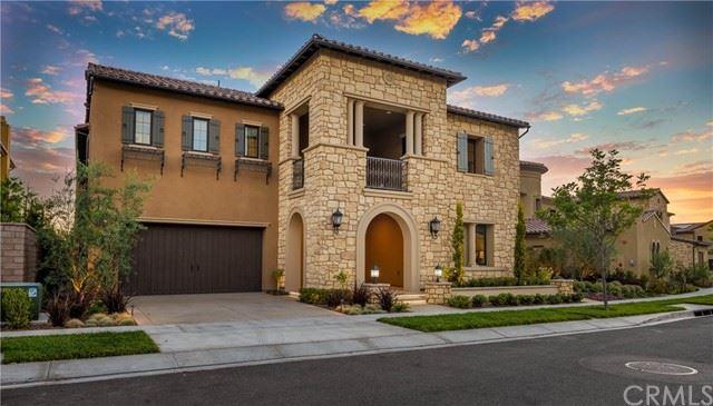 Irvine                                                                      , CA - $4,800,000
