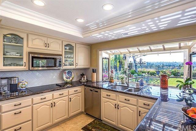 Mission Viejo                                                                      , CA - $1,198,000