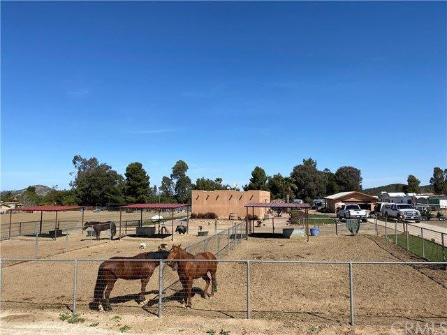 Menifee                                                                      , CA - $684,900