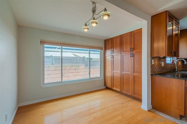 Property Image Of 2844 Chalar In San Diego, Ca