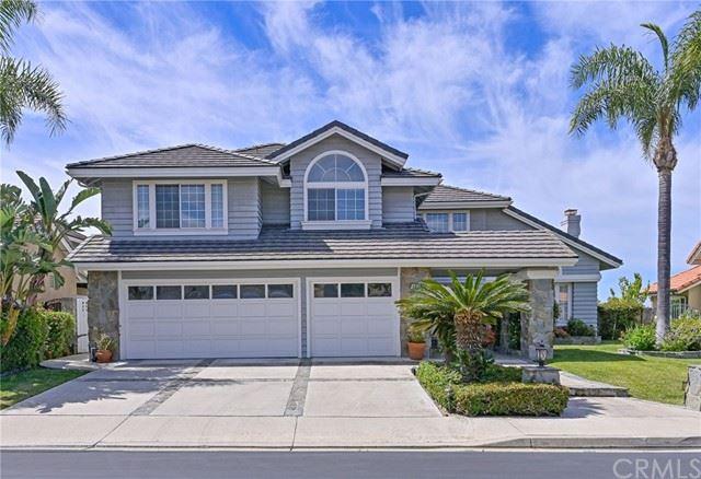 Mission Viejo                                                                      , CA - $1,475,000