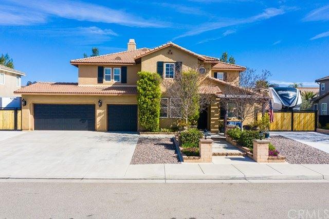 Menifee                                                                      , CA - $684,000