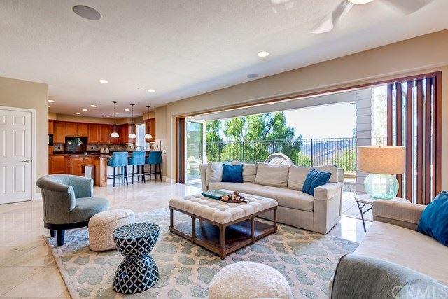 Aliso Viejo                                                                      , CA - $1,725,000