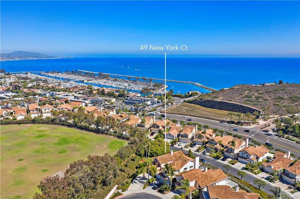 Dana Point                                                                      , CA - $2,149,000