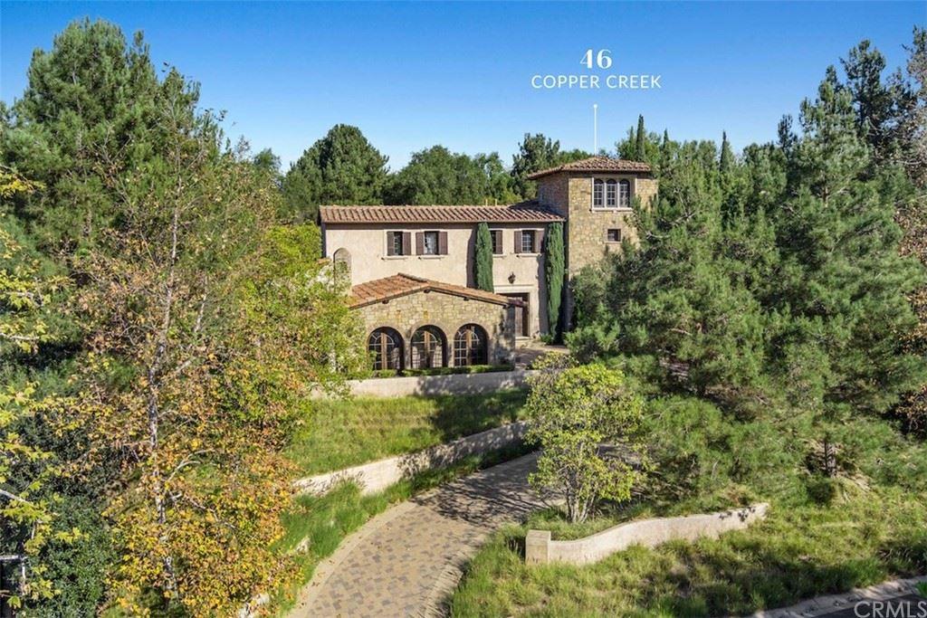 Irvine                                                                      , CA - $6,150,000
