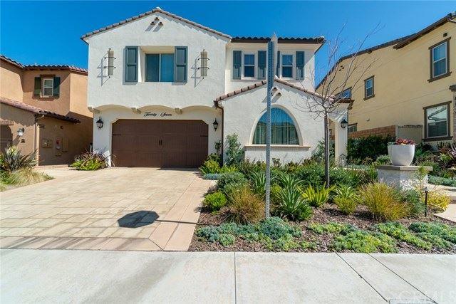 Mission Viejo                                                                      , CA - $1,508,800