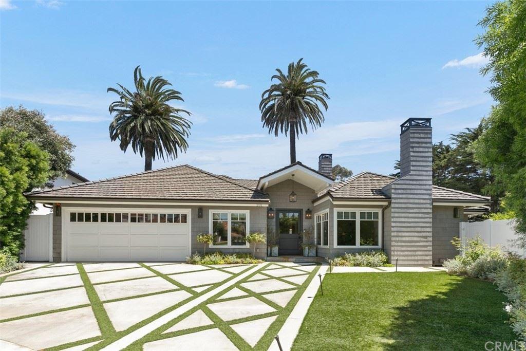 San Clemente                                                                      , CA - $2,950,000