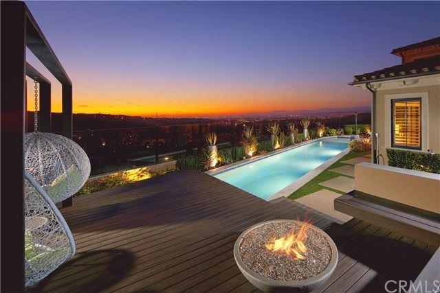 Irvine                                                                      , CA - $4,195,000