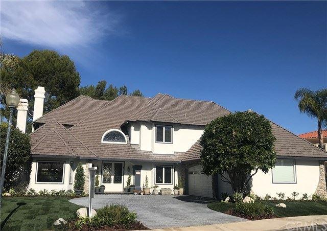 Mission Viejo                                                                      , CA - $1,575,000