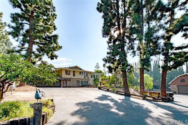 Yorba Linda                                                                      , CA - $1,699,000