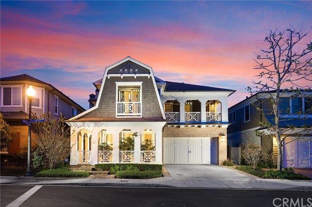 Huntington Beach                                                                      , CA - $3,099,000