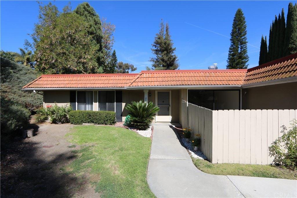 23496 Los Adornos                                                                               Aliso Viejo                                                                      , CA - $570,000
