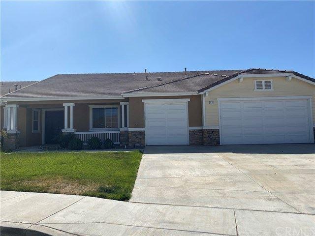 Menifee                                                                      , CA - $599,000