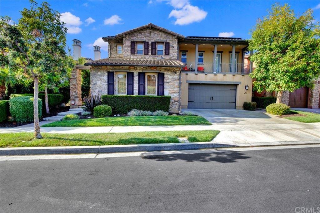 San Clemente                                                                      , CA - $1,999,999
