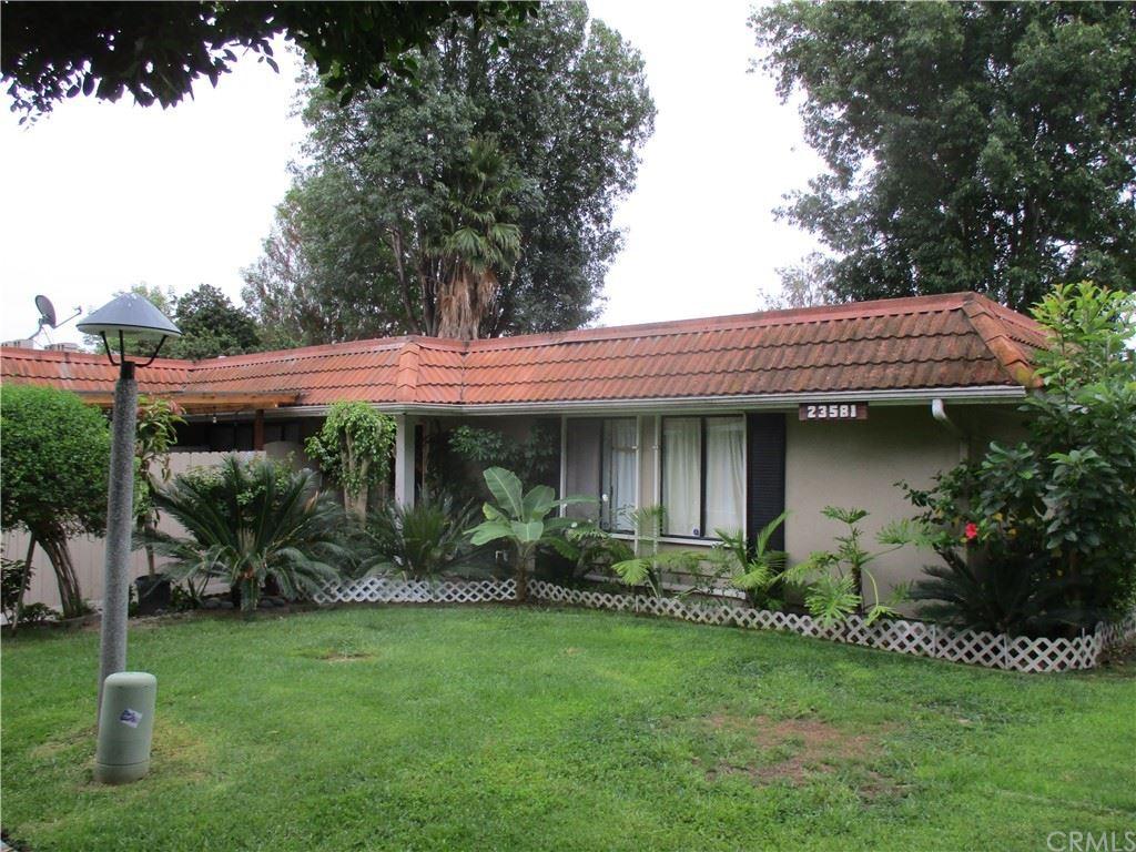 23581 Los Adornos                                                                               Aliso Viejo                                                                      , CA - $575,000
