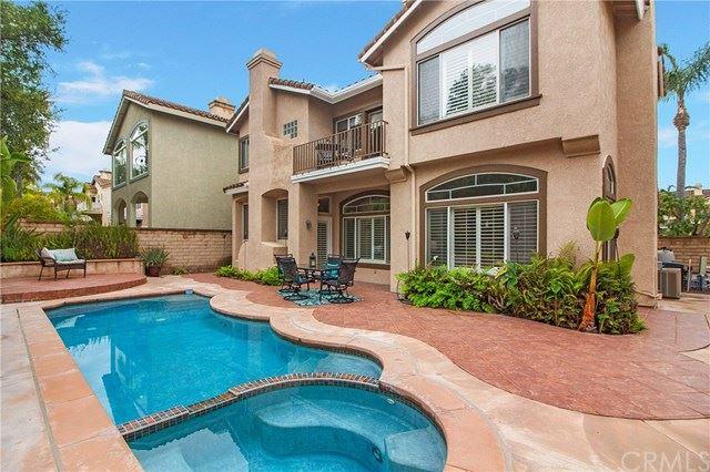 Mission Viejo                                                                      , CA - $1,125,000