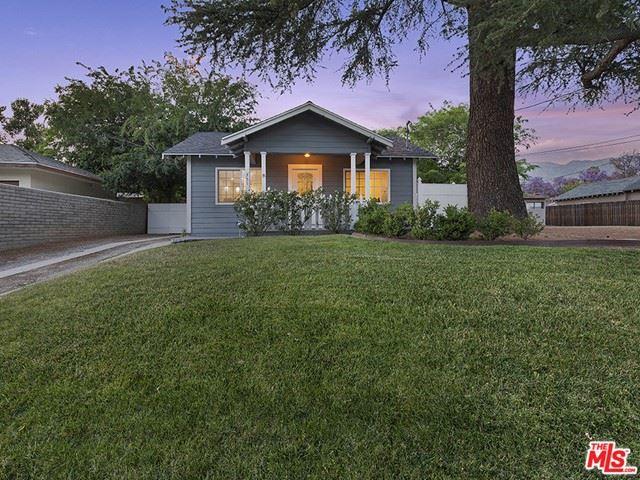 Pasadena                                                                      , CA - $859,000