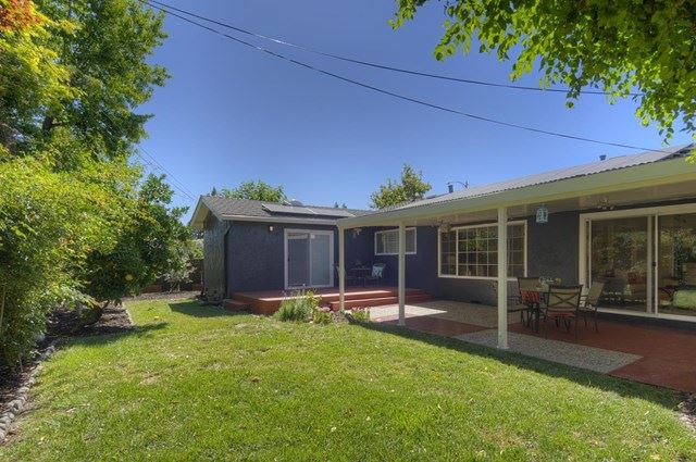 Property Image Of 1373 Adobe Court In San Jose, Ca