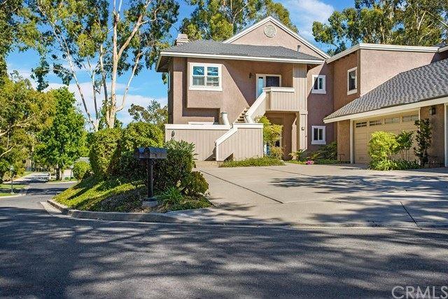 Irvine                                                                      , CA - $799,000