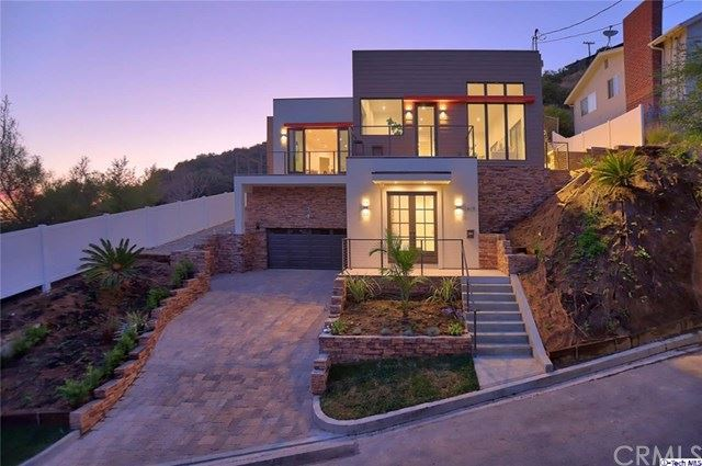 Glendale                                                                      , CA - $1,995,000