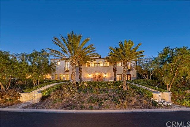 Irvine                                                                      , CA - $6,795,000