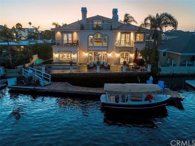 Huntington Beach                                                                      , CA - $4,250,000