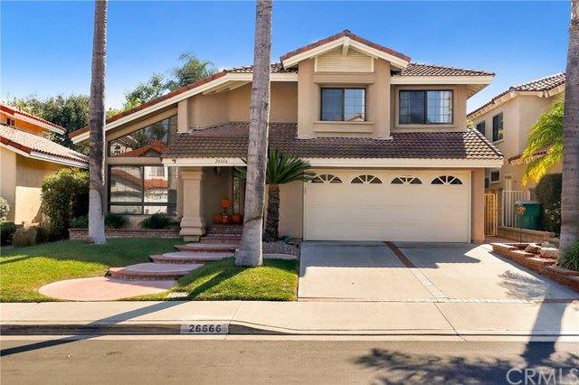 Mission Viejo                                                                      , CA - $910,000
